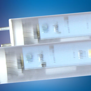 Лампы светодиодные ЛСБН 600 мм